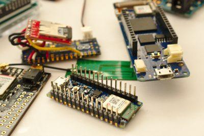 arduino boards
